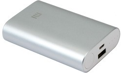 Xiaomi Powerbank 10000 mAh