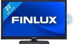 Finlux FLD2222