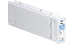 Epson T800500