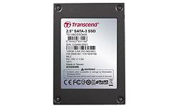 Transcend SSD420I 64GB