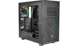 Thermaltake Core X31 Window RGB