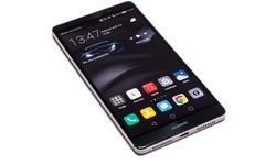 Huawei Mate 8 Grey