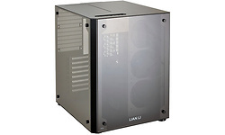 Lian Li PC-O8S Window Black
