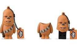 Tribe Star Wars Chewbacca 16GB