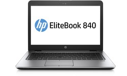 HP EliteBook 840 (T9X55EA)