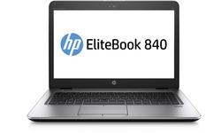 HP EliteBook 840 (T9X27EA)