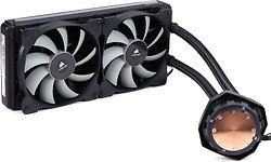 Corsair Hydro Series H115i 280mm