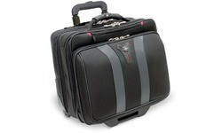 Swissgear Granada Roller Travel Case
