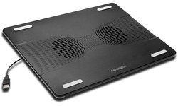 Kensington Laptop Cooling Stand with USB Fan
