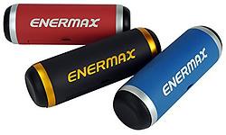 Enermax EAS01-BK