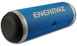 Enermax EAS01-BL