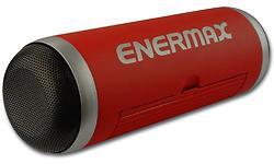 Enermax EAS01-R