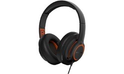 SteelSeries Siberia 150 Black