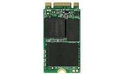 Transcend MTS400 512GB