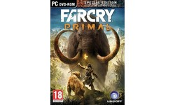 Far Cry Primal, Special Edition (PC)