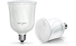 Sengled Sengled Pulse Startpakket Wit