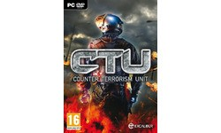 C.T.U (PC)