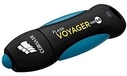 Corsair Flash Voyager V3 256GB
