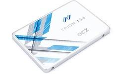 OCZ Trion 150 480GB