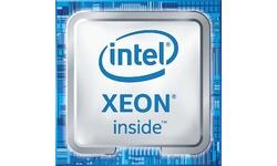 Intel Xeon E3-1225 v5 Tray