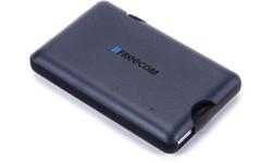 Freecom Tablet Mini SSD 128GB