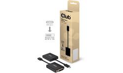 Club 3D CAC-1508