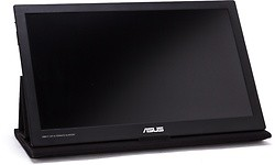 Asus MB169C+
