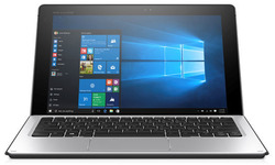 HP Elite x2 1012 G1 (L5H16EA)