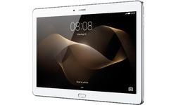 Huawei MediaPad M2 10.0 16GB Silver (53015991)