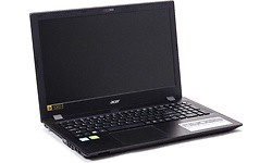 Acer Aspire F5-572G-538V