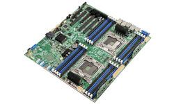 Intel S2600CWTR