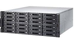 QNAP TVS-EC2480U-SAS-RP-16G