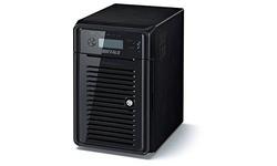 Buffalo TeraStation 5600WSS 24TB