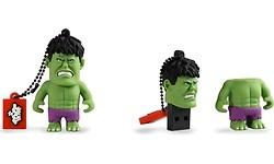 Tribe Marvel Hulk 16GB