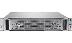 HP ProLiant DL180 Gen9 (K8J95A)