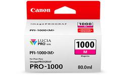 Canon PFI-1000 Magenta