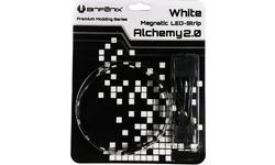 Bitfenix Alchemy 2.0 Magnetic 60cm/30Led White