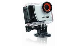 Nilox Action Cam Mini HD Ready