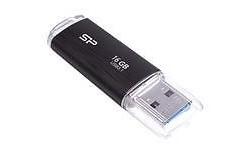 Silicon Power Blaze B02 16GB