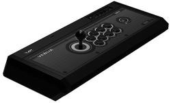 Hori PS4 Fighting Stick Mini PS4 / PS3