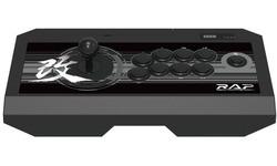 Hori Real Arcade Pro One Kai Xbox One / Xbox 360