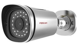 Foscam  I9900EP