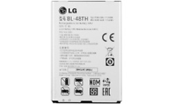 LG BL-48TH