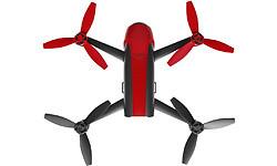Parrot Bebop Drone 2 Red