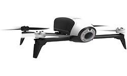 Parrot Bebop Drone 2 White