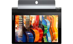 Lenovo Yoga Tablet 3 10 (ZA0H0032DE)