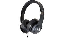 JBL Everest 300 Black