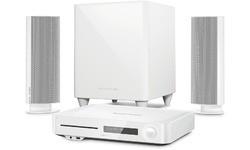 Harman Kardon BDS 485S White
