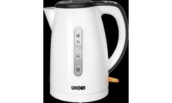 Unold 18510