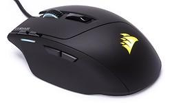 Corsair Sabre RGB 10000